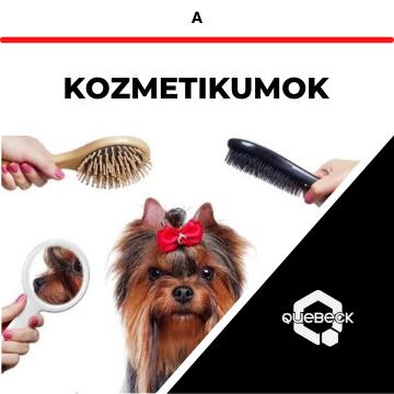 a kutyáknak pinwormjaik vannak)